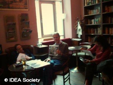 http://www.idea-society.org/data/2010/20100919c.jpg
