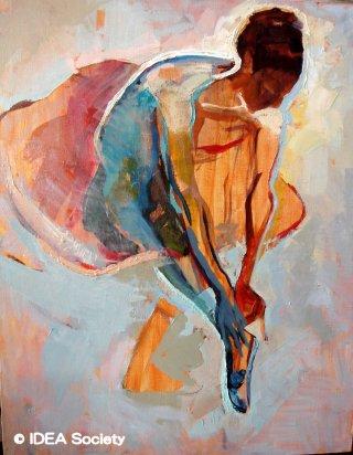 http://www.idea-society.org/img/Gallery_Boiadjieva/Emilia_01.jpg