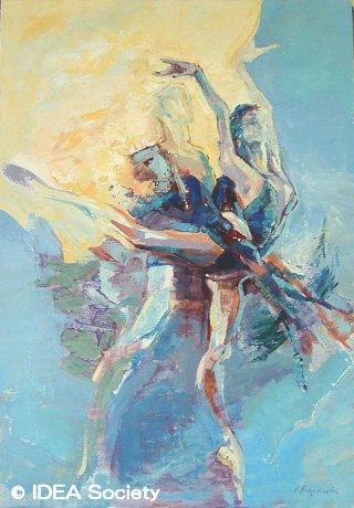 http://www.idea-society.org/img/Gallery_Boiadjieva/Emilia_02.jpg