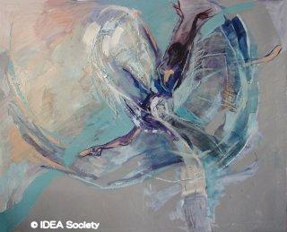http://www.idea-society.org/img/Gallery_Boiadjieva/Emilia_03.jpg