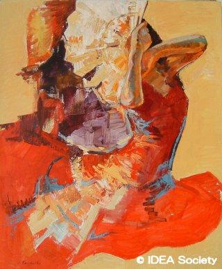 http://www.idea-society.org/img/Gallery_Boiadjieva/Emilia_04.jpg