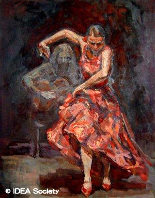 http://www.idea-society.org/img/Gallery_Boiadjieva/Emilia_05.jpg
