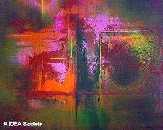 http://www.idea-society.org/img/Gallery_Cox/j4.jpg