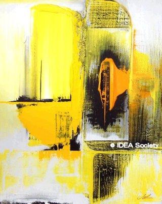http://www.idea-society.org/img/Gallery_Cox/j6.jpg