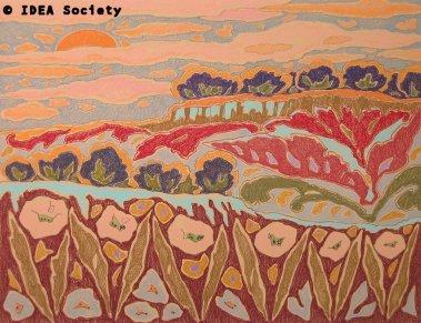 http://www.idea-society.org/img/Gallery_Gendoni/g2.jpg