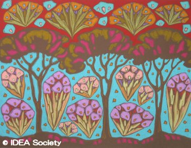 http://www.idea-society.org/img/Gallery_Gendoni/g6.jpg