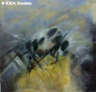 http://www.idea-society.org/img/Gallery_Haju/H1.jpg