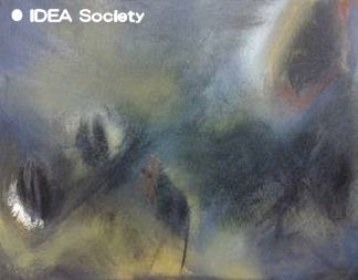 http://www.idea-society.org/img/Gallery_Haju/H3.jpg