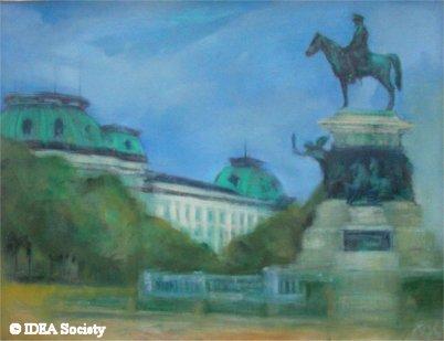 http://www.idea-society.org/img/Gallery_Kaltchev/K1a.jpg