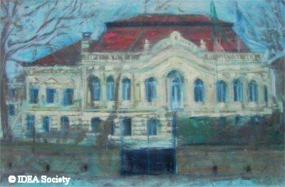 http://www.idea-society.org/img/Gallery_Kaltchev/K2a.jpg