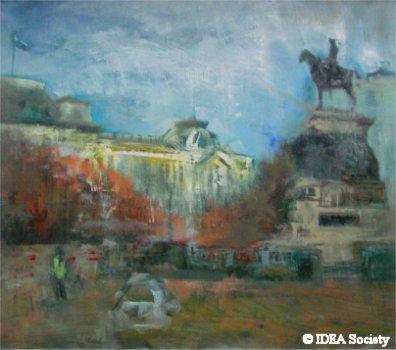 http://www.idea-society.org/img/Gallery_Kaltchev/K5a.jpg