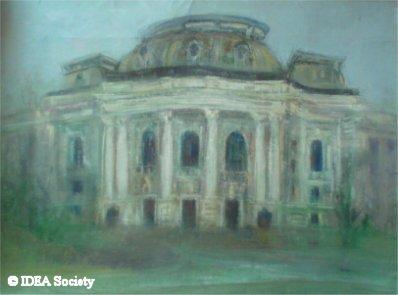 http://www.idea-society.org/img/Gallery_Kaltchev/K8.jpg