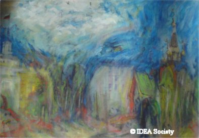 http://www.idea-society.org/img/Gallery_Kaltchev/K9.jpg