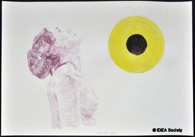 http://www.idea-society.org/img/Gallery_Kovachev/n2.jpg