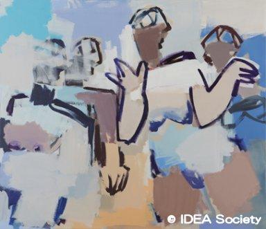 http://www.idea-society.org/img/Gallery_Lohrmann/r1.jpg