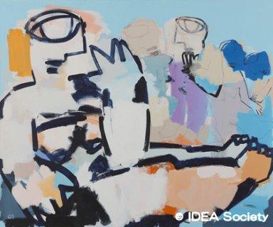 http://www.idea-society.org/img/Gallery_Lohrmann/r2.jpg