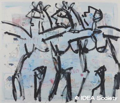 http://www.idea-society.org/img/Gallery_Lohrmann/r3.jpg