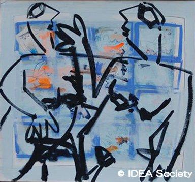http://www.idea-society.org/img/Gallery_Lohrmann/r4.jpg