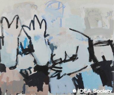 http://www.idea-society.org/img/Gallery_Lohrmann/r5.jpg