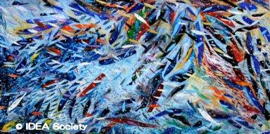 http://www.idea-society.org/img/Gallery_Osei/a1.jpg