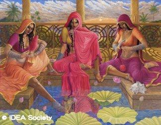 http://www.idea-society.org/img/Gallery_Ratkowski/w1.jpg