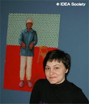 http://www.idea-society.org/img/Gallery_Zagralova/Vesselina_01s.jpg