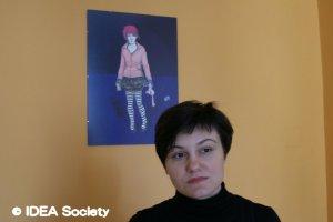 http://www.idea-society.org/img/Gallery_Zagralova/Vesselina_02s.jpg